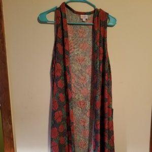 LuLaRoe Jackets & Coats - Beautiful Joy